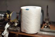 Toilettenpapier-001