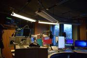 Auf-zu-Radio-Eins-002