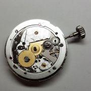 Rolex-Datejust-Kaliber-3035-Ref-16014006