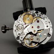 Rolex-Datejust-Kaliber-3035-Ref-16014007
