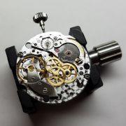 Rolex-Datejust-Kaliber-3035-Ref-16014008