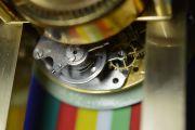 Colour-Stripes-Deskwatch-Unique-Piece-02