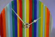 Colour-Stripes-Deskwatch-Unique-Piece-04