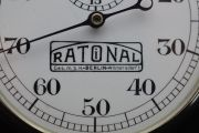 Rational-Stoppuhr-03