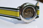Philclock-Summertime-Wristwatch-Unique-Piece-02