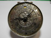 Spindeltaschenuhr-17.-Jahrhundert-001
