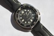 Seiko-6205B-Diver-Instandsetzung-001