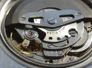 Seiko-6205B-Diver-Instandsetzung-005