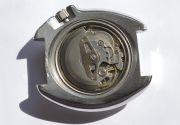 Seiko-6205B-Diver-Instandsetzung-006