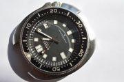 Seiko-6205B-Diver-Instandsetzung-008
