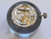 Werkhalter-fuer-das-Kaliber-Rolex-3135-005