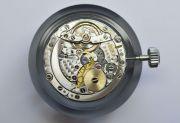 Werkhalter-fuer-das-Kaliber-Rolex-3135-006