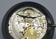 Werkhalter-fuer-das-Kaliber-Rolex-3135-007