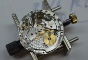 Rolex-Daytona-Kaliber-4130-002
