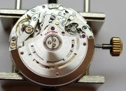 Rolex-Daytona-Kaliber-4130-003