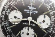 Venus-178-fuer-Breitling-006
