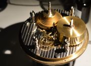 Hamilton-Schiffschronometer-006